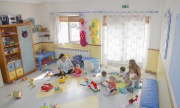 creche_sede_pp_edit