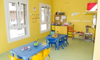 sala_creche_pp_edit